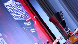 Euroleague F4: Μονομαχία Φενέρ-Ολυμπιακού για το μεγάλο έπαθλο