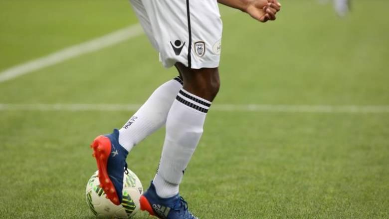 Super League: Τρίποντο του ΠΑΟΚ επί του Πανιωνίου