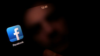 Facebook: Αποκαλυπτικός ο κανονισμός για σεξ, τρομοκρατία και βία