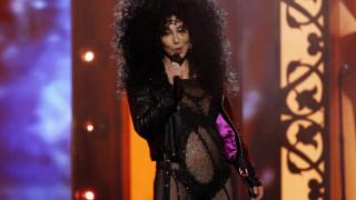 Billboard Awards 2017: Cher, Celine Dion & όλοι οι νικητές (vids)