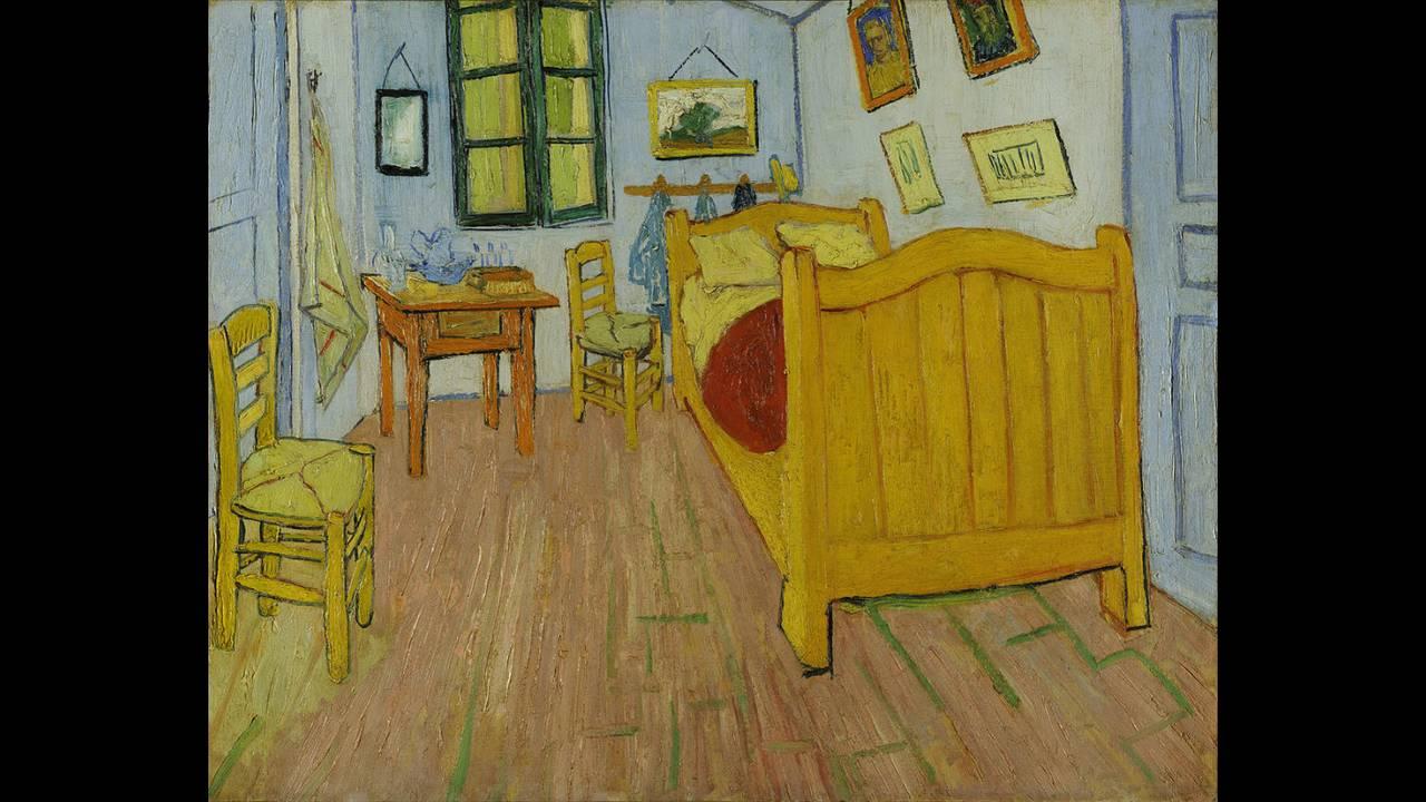 https://cdn.cnngreece.gr/media/news/2017/05/22/81705/photos/snapshot/Vincent_van_Gogh_-Room.jpg