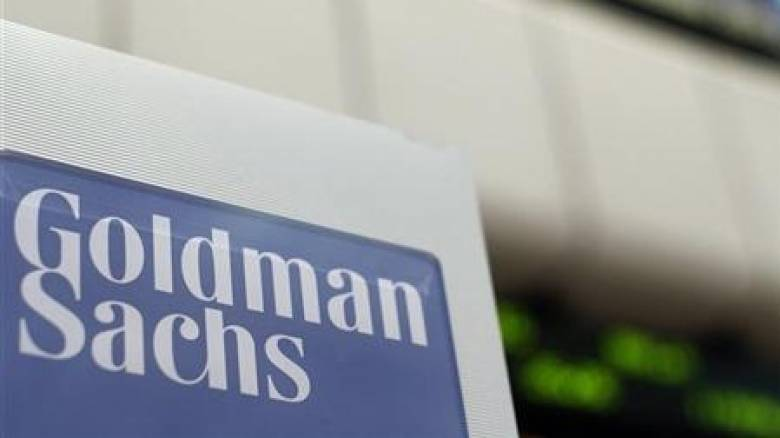 Goldman Sachs: Aπίθανη η συμμετοχή της Ελλάδος στο QE