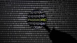 Ρωσία: Χάκερς σχεδίαζαν να «χτυπήσουν» ευρωπαϊκές τράπεζες