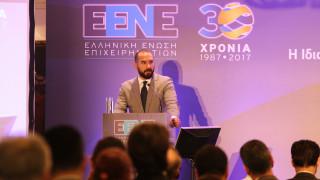 Τζανακόπουλος: Διαμορφώνονται οι συνθήκες για έξοδο στις αγορές