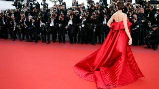 Την προστασία των κινηματογραφικών δικαιωμάτων ζητούν Ευρωπαίοι σκηνοθέτες