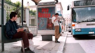 Χωρίς λεωφορεία και την Τρίτη η Θεσσαλονίκη