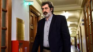 Πολάκης: Θέμα ημερών η σύλληψη της συμμορίας που κλέβει ιατρικό εξοπλισμό