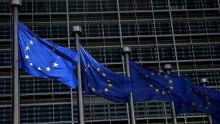 Συστάσεις Κομισιόν στην Ιταλία να επιβληθεί και πάλι φόρος ακινήτων