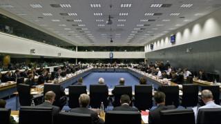 Στο Ecofin η κοινή βάση για τη φορολογία των επιχειρήσεων