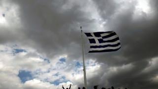 Sueddeutsche Zeitung: To τέλος της ελληνικής κρίσης και το μέλλον της Ευρώπης