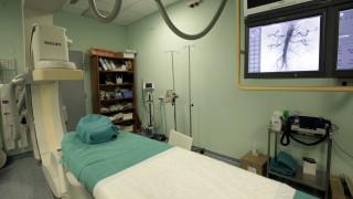Κλοπές ιατρικού εξοπλισμού: Οι κάμερες ασφαλείας και το DNA «προδίδουν» τον δράστη