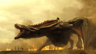Game of Thrones: Εφτά νέες φωτογραφίες του 7ου κύκλου αποκαλύπτουν πολλά