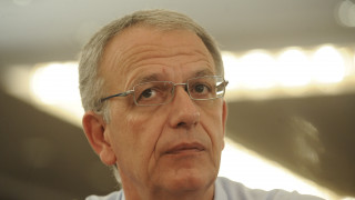 Π. Ρήγας: Θα υπάρξει νομοθετική παρέμβαση για τους συμβασιούχους σε ΟΤΑ