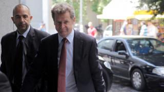 Τόμσεν: Τα μέτρα για το χρέος θα εφαρμοστούν μετά τη λήξη του προγράμματος