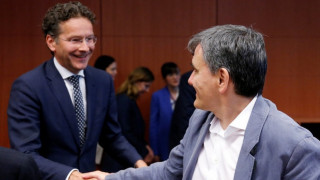 Βρυξέλλες: «Κανένα δράμα για την Ελλάδα αυτό το καλοκαίρι»