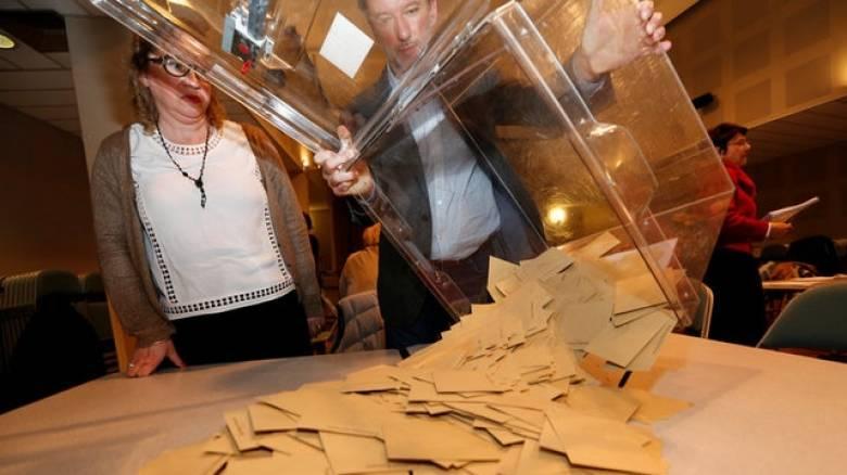 Βουλευτικές εκλογές Γαλλία: Πόσα άτομα θα είναι υποψήφιοι