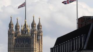 Οι τρομοκρατικές επιθέσεις στη Μ. Βρετανία