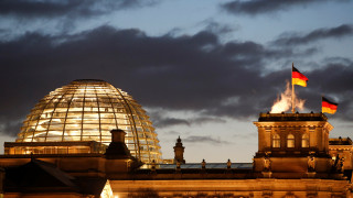 Τουρκία: Ακυρώθηκε προγραμματισμένη επίσκεψη γερμανών βουλευτών