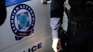 Φωκίδα: Αστυνομικός αυτοκτόνησε με το υπηρεσιακό του περίστροφο