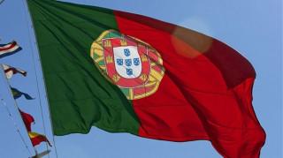 Ξεπληρώνει πρόωρα 10 δισ. ευρώ προς το ΔΝΤ η Πορτογαλία