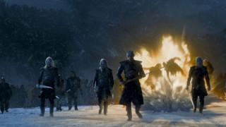 Game of Thrones: Στο νέο teaser o απέθαντος εχθρός επιστρέφει
