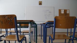Ενστάσεις και διαφωνίες για μοριοδότηση και επιλογή σχολικών διευθυντών