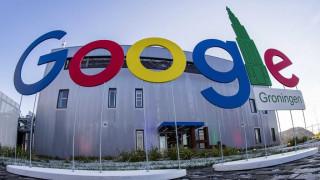 Φωνητική αναζήτηση και στα ελληνικά στην πλατφόρμα της Google
