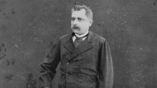 Ο πρώτος ανασκαφέας της Κνωσού το επόμενο πρόσωπο του «Αυτοί που Τόλμησαν» στο COSMOTE HISTORY