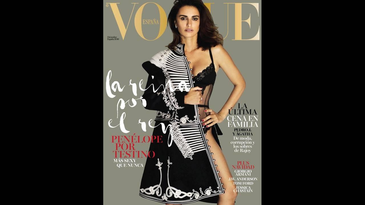 https://cdn.cnngreece.gr/media/news/2017/05/24/82018/photos/snapshot/Penelope-Cruz-Vogue-Spain-2016-Photoshoot01.jpg