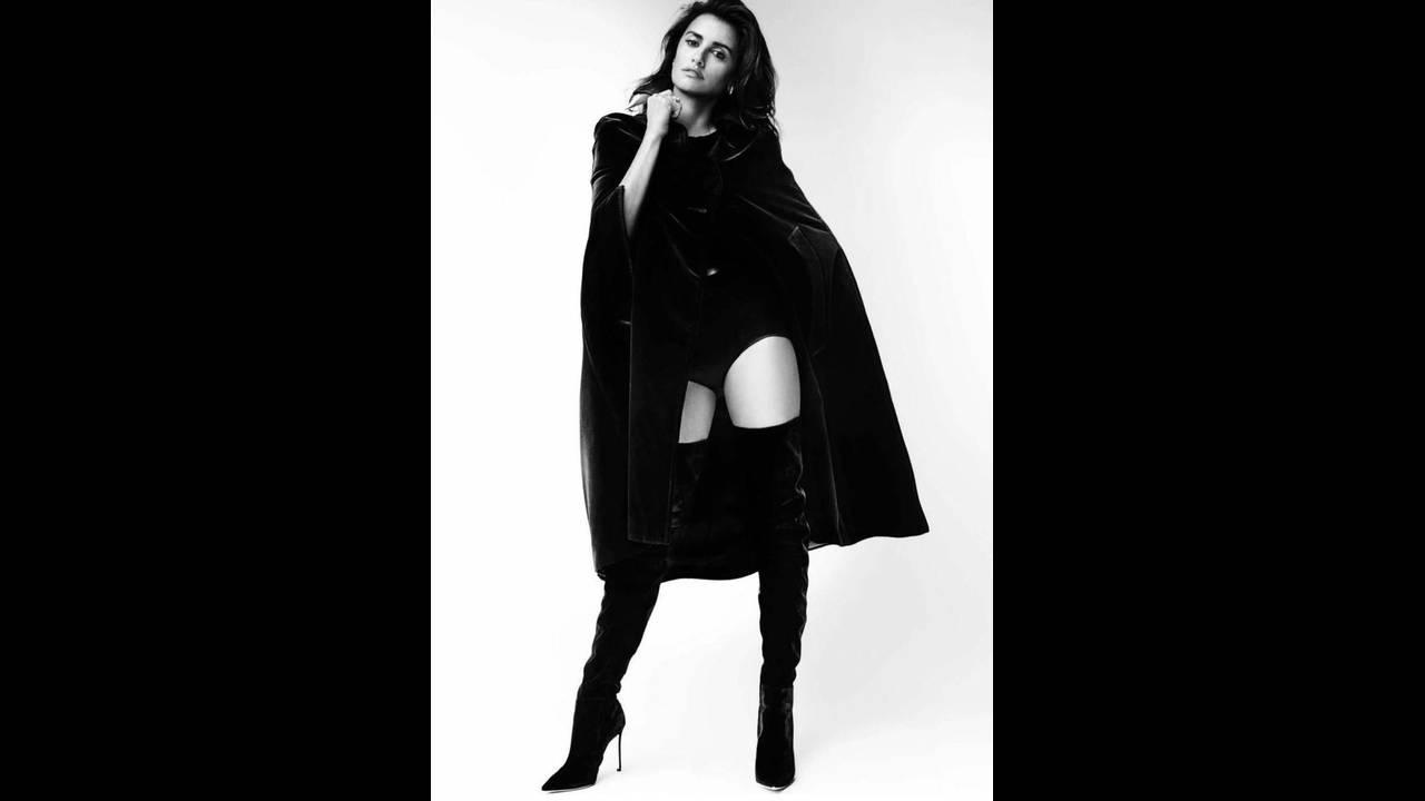 https://cdn.cnngreece.gr/media/news/2017/05/24/82018/photos/snapshot/Penelope-Cruz-Vogue-Spain-2016-Photoshoot05.jpg