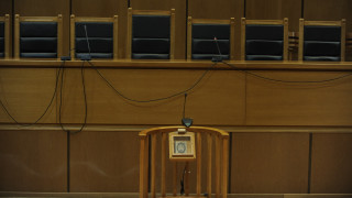 Θεσσαλονίκη: Ποινή δέκα μηνών με αναστολή σε 43χρονο επιδειξία