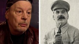 Πέθανε ο εγγονός του Ιωσήφ Στάλιν