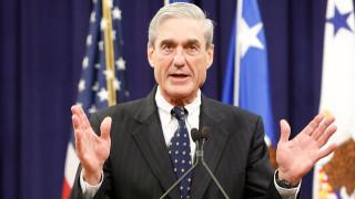 Οι Αμερικανοί συμφωνούν με τον διορισμό εισαγγελέα για το ζήτημα της ρωσικής εμπλοκής στις εκλογές