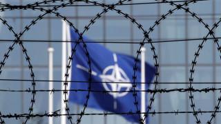 Το ΝΑΤΟ αναλαμβάνει δράση κατά του ISIS