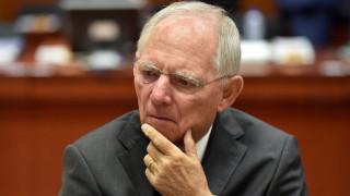 Σφοδρή κριτική του γερμανικού ΥΠΕΞ στον Σόιμπλε για την Ελλάδα