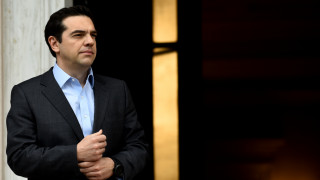 H κυβέρνηση σε σταυροδρόμι: Τα τρία σενάρια μετά το Eurogroup