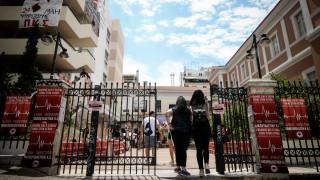 Φοιτητικές εκλογές: Πρωτιά για την ΔΑΠ-ΝΔΦΚ... νίκησε η αποχή
