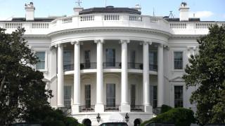 New York Times: Υπήρξε ρωσική εμπλοκή στις αμερικανικές εκλογές