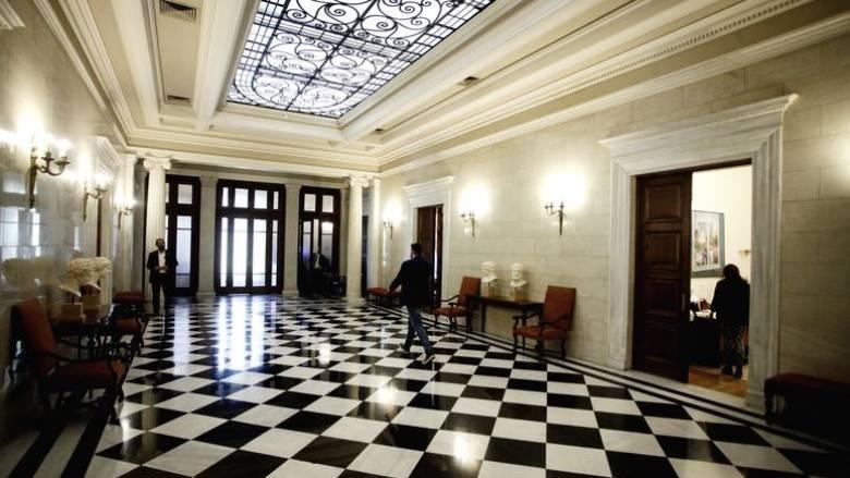 Κυβερνητικές πηγές: Πρέπει να υπάρχουν όρια και στην προπαγάνδα