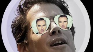 Eπίθεση στο Μάντσεστερ: Ο Μόρισεϊ κατά πάντων & ο Milo λέει «Αμήν»