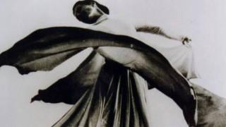 Το Διεθνές Φεστιβάλ Χορού Καλαμάτας τιμά τη σπουδαία Ζουζού Νικολούδη