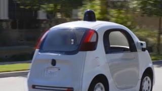 «Πήρε κεφάλι» το WAYMO στην κούρσα των αυτόνομων οχημάτων