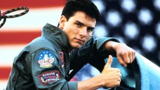 O Toμ Κρουζ επιβεβαιώνει: Ξεκινάει γυρίσματα για τo Top Gun 2