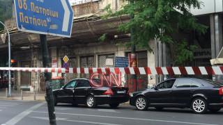 Οι αντιδράσεις των πολιτικών για τη δολοφονική έκρηξη στο αυτοκίνητό του Λουκά Παπαδήμου