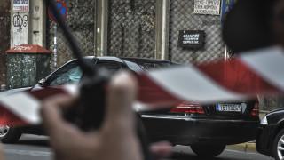 ΑΝΕΛ: Καταδικαστέα η επίθεση προς τον Λ.Παπαδήμο