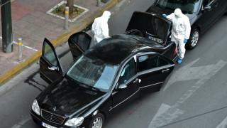 Πού κινούνται οι έρευνες για την τρομοκρατική επίθεση στον Λ. Παπαδήμο