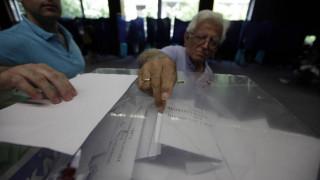 Δημοσκόπηση: Ανοίγει η ψαλίδα μεταξύ ΝΔ και ΣΥΡΙΖΑ