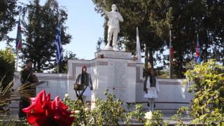 Στην Ελλάδα θα ταφούν τα λείψανα 17 στρατιωτών της ΕΛΔΥΚ που έπεσαν το 1974 (pics)