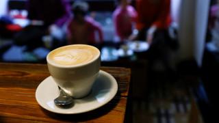 Πώς ο καφές μειώνει τον κίνδυνο για καρκίνο του ήπατος