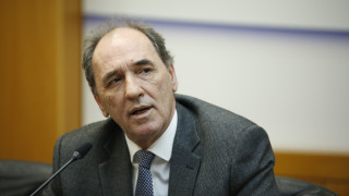 Γ. Σταθάκης: Η χρέωση του ρεύματος θα γίνεται πιο ομαλά